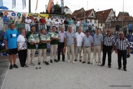 masters 2012